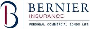 bernier-insurance-agency-nh-logo-1