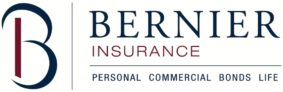 bernier-insurance-agency-nh-ma-me-vt